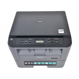 МФУ лазерный BROTHER DCP-L2500DR