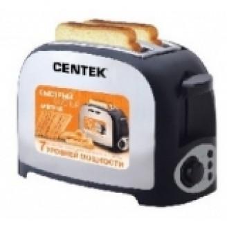 Тостер Centek CT-1421