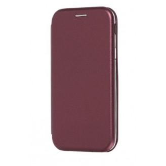 Чехол для телефона Samsung J5 J510