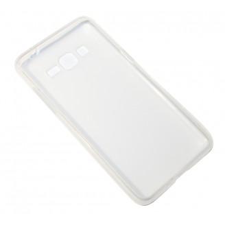 Накладка силиконовая Samsung J2 prime G 530