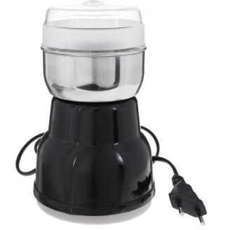 Кофемолка Irit IR-5303, черная