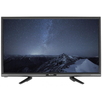 "Телевизор Blackton BT24S01B 24"" Smart TV"