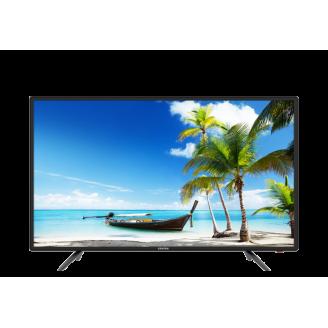 """Телевизор CENTEK 40"""" CT-8240"""