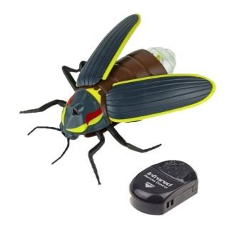 Игрушка Робо-жук на ИК управлении