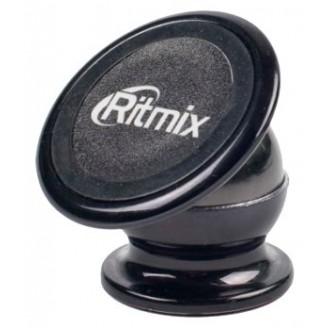 Держатель автомобильный Ritmix RCH-013