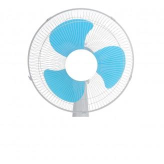 Вентилятор настольный Маркус МК-002