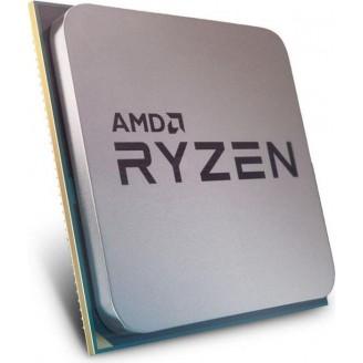 Процессор AMD Ryzen 5 2600 AM4 OEM
