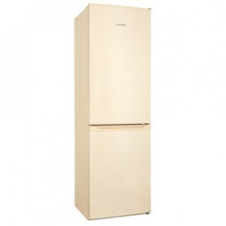 Холодильник NORDFROST NRB 152 532
