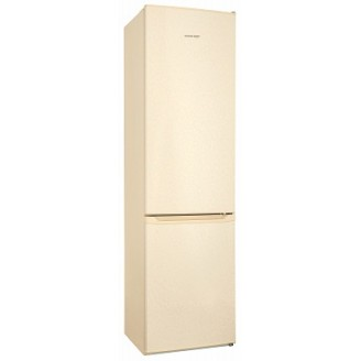 Холодильник NORDFROST NRB 154 532