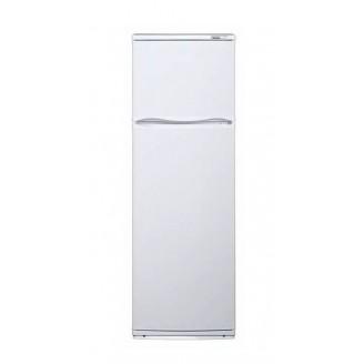 Холодильник Атлант MXM-2819-90