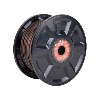 Акустический кабель Kicx FC-1250