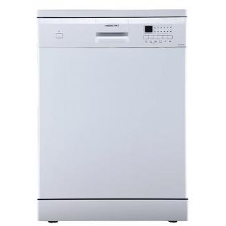 Посудомоечная машина HIBERG F68 1430W