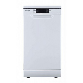 Посудомоечная машина HIBERG F48 1030W