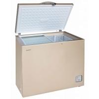 Морозильник AVEX CFS 250G