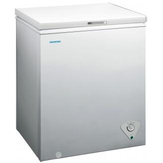 Морозильник NORD SF 150