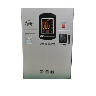 Стабилизатор напряжения VoTo COC45-15kVa