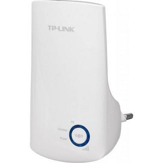 Повторитель беспроводного сигнала TP-Link TL-WA854RE