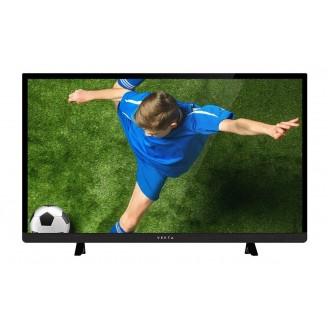 Телевизор Vekta LD-32SR4215BT 32
