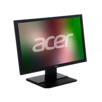 """Монитор ACER V226HQLBbd 21.5"""""""