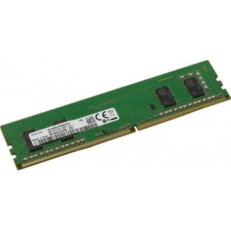 Модуль памяти Samsung M378A5244CBO-CRC DDR4 4GB