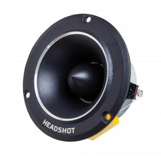 Высокочастотный динамик HeadShot TW1