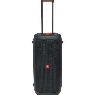 Колонка портативная JBL PARTY BOX 310 RU черный 240W