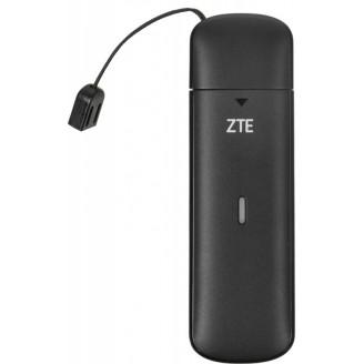 Модем 2G/3G/4G ZTE MF833R USB Firewall +Router