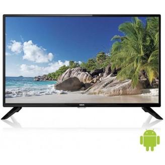 """Телевизор LED BBK 39"""" 39LEX-7145/TS2C Smart TV"""