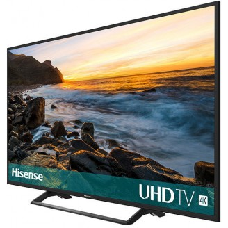 "Телевизор HISENSE 43"" 43A7300F Smart TV"