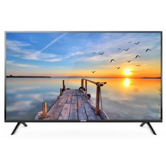 """Телевизор LED TCL 40"""" L40S6500"""