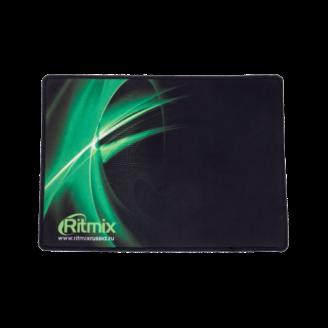 Коврик для мыши Ritmix MPD-055