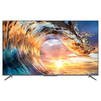 """Телевизор LED TCL 50"""" 50P717 Smart TV"""