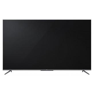 """Телевизор TCL 50"""" 50P717 Smart TV"""