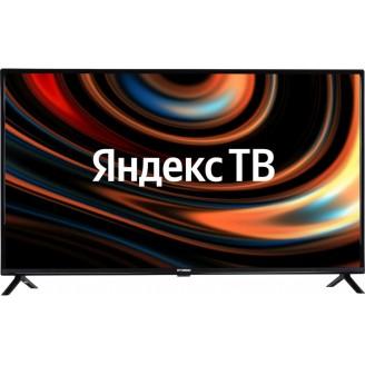 """Телевизор Hyundai H-LED42FS5001 FullHD 42"""" Smart TV"""
