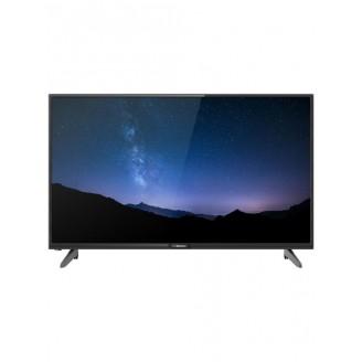 Телевизор LED Blackton Bt 3202B
