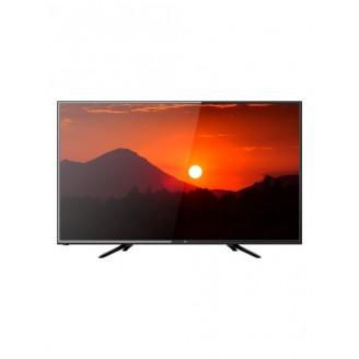 """Телевизор LED BQ 32"""" 32S05B SMART TV"""
