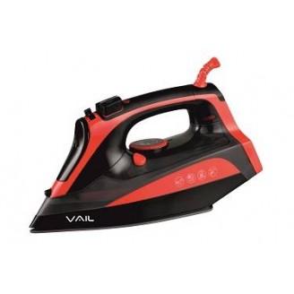 Утюг электрический VAIL VL-4000