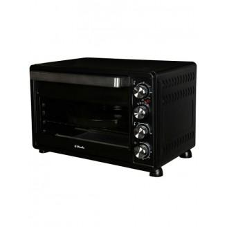Мини-печь iL Monte EO-4530 BLACK