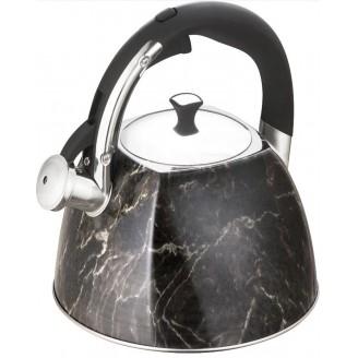 Чайник Bella Cucina BC-1035,3 л