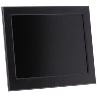 """Фоторамка DEXP 8"""" RDF-810 HD"""