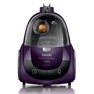 Пылесос Philips PowerPro Compact FC8472/01