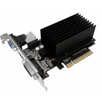 Видеокарта Palit PCI-E nVidia GeForce GT 710 2048Mb