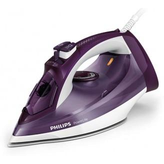 Утюг Philips GC2995/30
