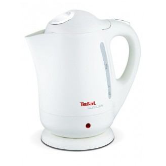 Чайник электрический Tefal BF925132 1.7л.