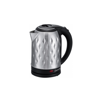 Чайник электрический HOMESTAR HS-1013