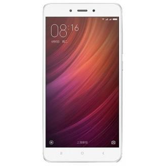 Бампер Xiaomi Note 4X