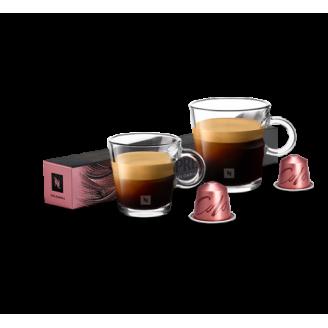 Капсулы Nespresso Colombia 10 шт.