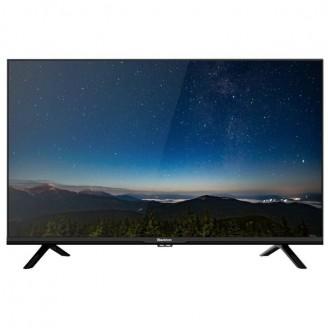 Телевизор LED Blackton Bt 32S03B