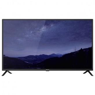Телевизор LED Blackton Bt 42S02B