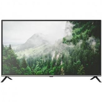 """Телевизор LED BQ 42"""" 4202B"""